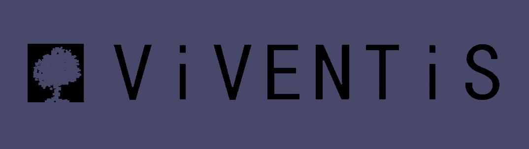 Viventis