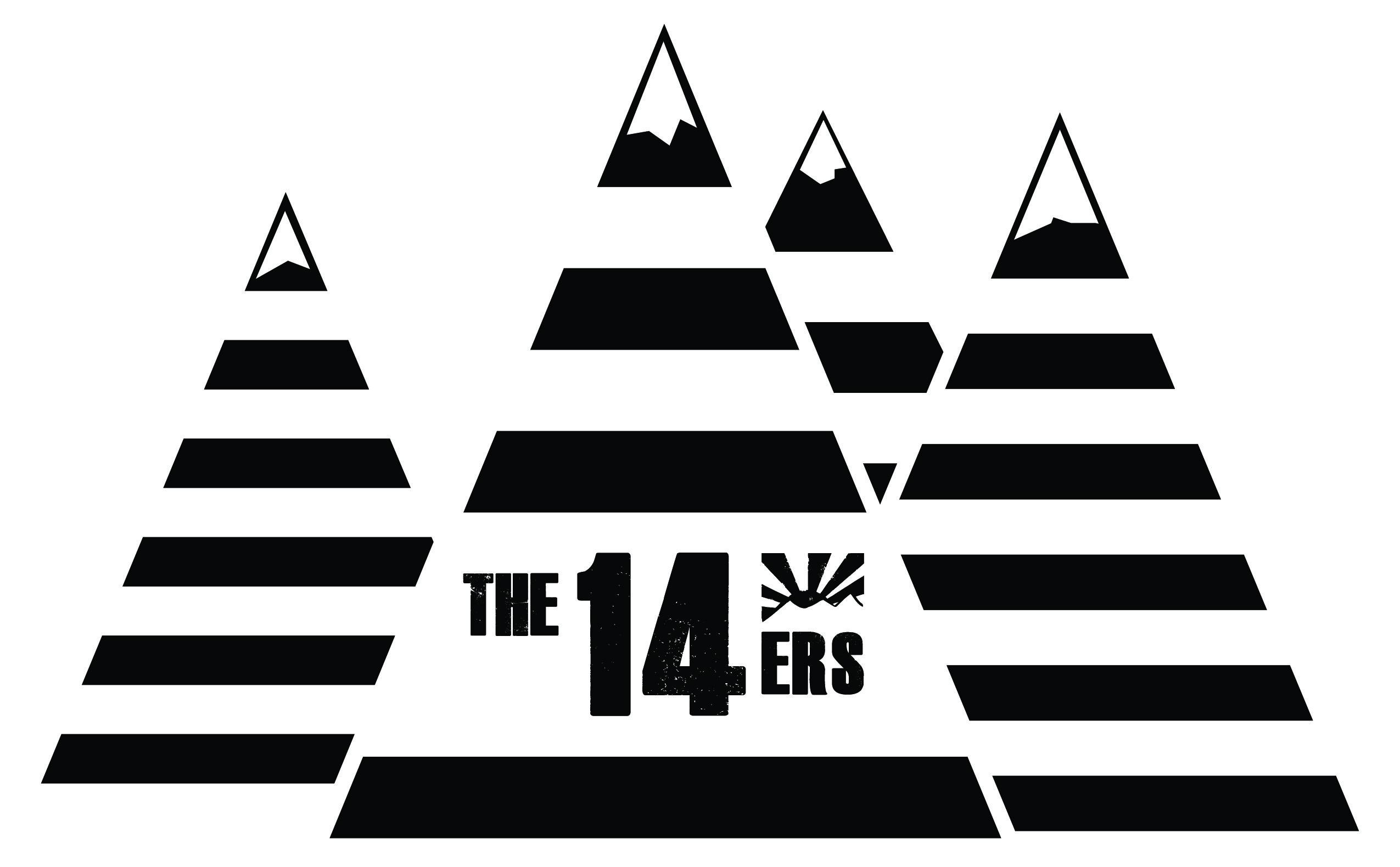 14ers music