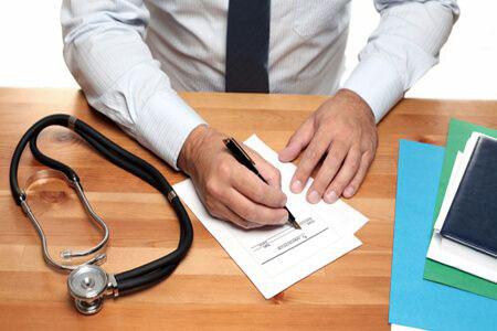 các bệnh nam khoa thường gặp ở nam giới