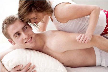 virus hpv lây qua đường quan hệ tình dục