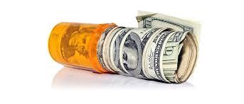 Chi phí khám phụ khoa có đắt không