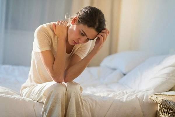 Chi phí thuốc phá thai mifepristone và misoprostol giá bao nhiêu
