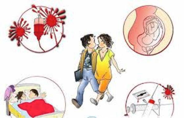 Địa chỉ tư vấn và chữa bệnh bệnh lậu uy tín hiệu quả