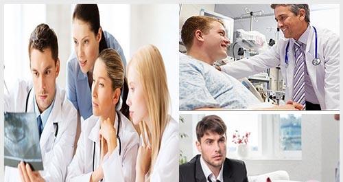 Phòng khám nam khoa ở quận 4 nào hiệu quả