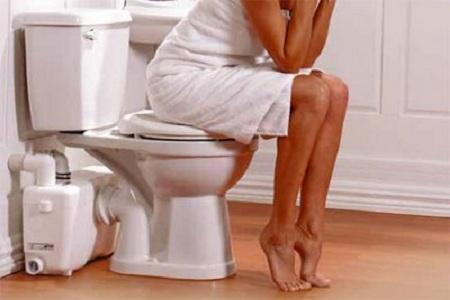 Tư vấn bật mí cách chữa bệnh nứt kẽ vùng hậu môn tại nhà
