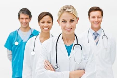 Địa chỉ chữa bệnh trĩ tại TPHCM hiệu quả không đau