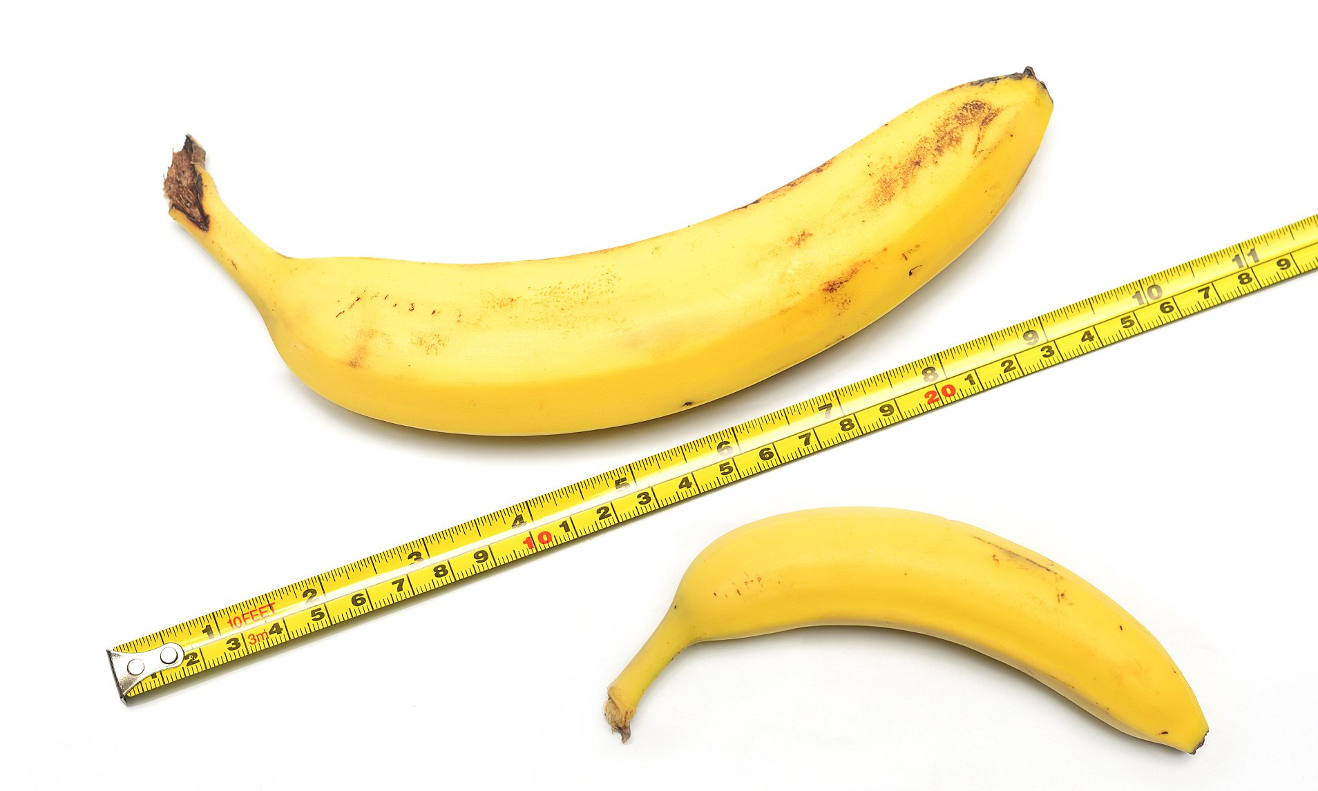 Cách tăng kích thước dương vật an toàn hiệu quả