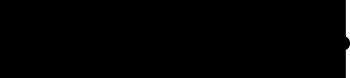 Logo Centre SAGAMIE