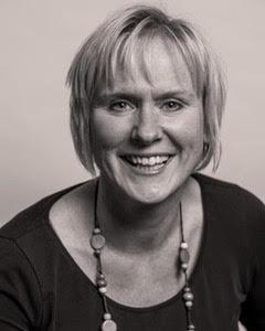Ruth Guthoff-Recknagel