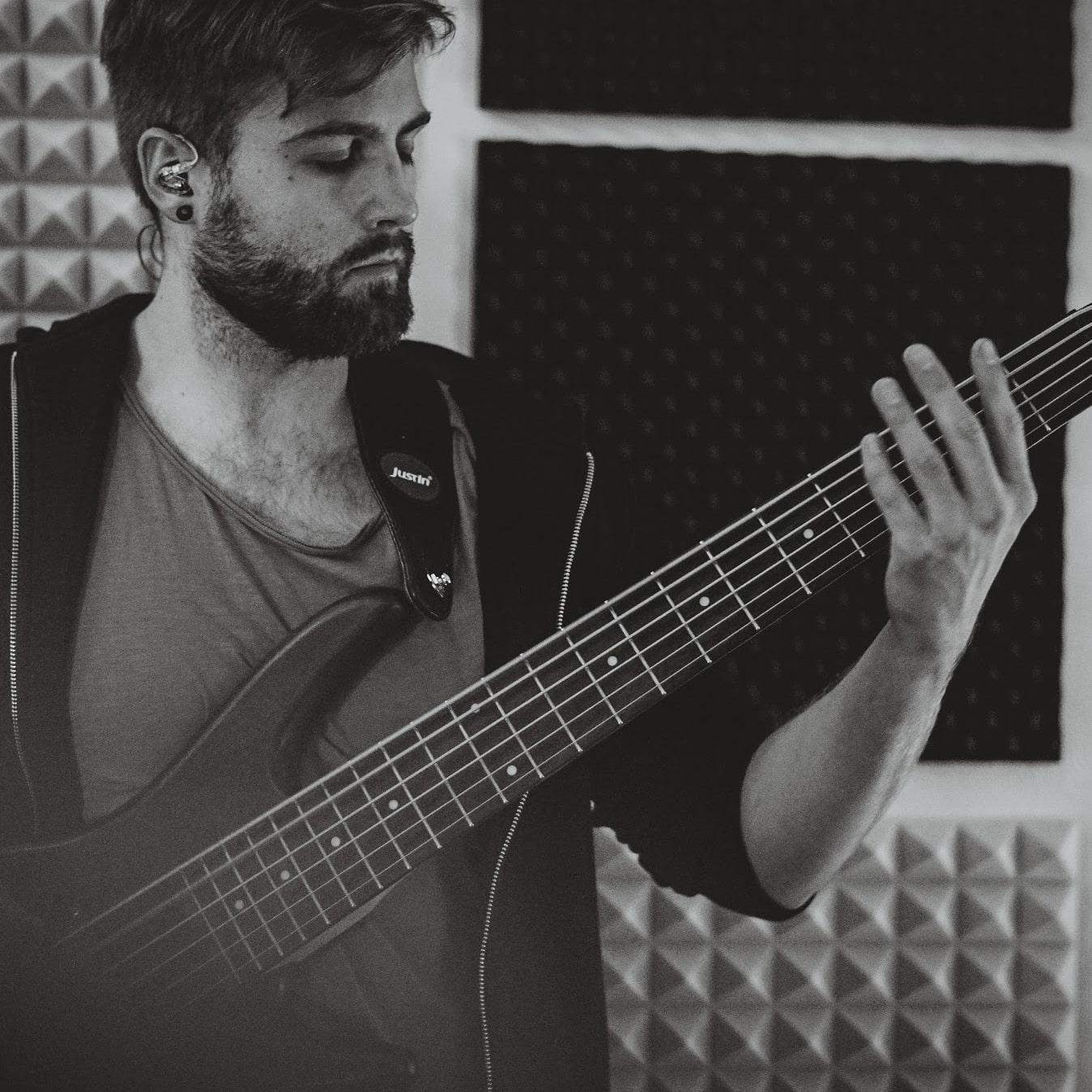 Nicolas Bräutigam