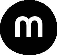 Matt Hodkinson - Digital UI/UX Designer