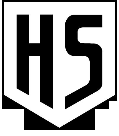 Huotari Studios