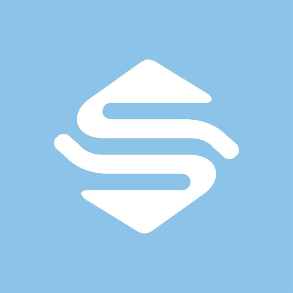Solnik Logo