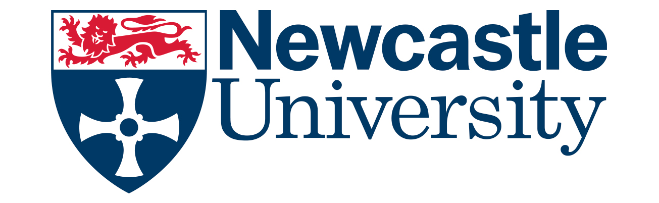 Newcastle University blockchain research