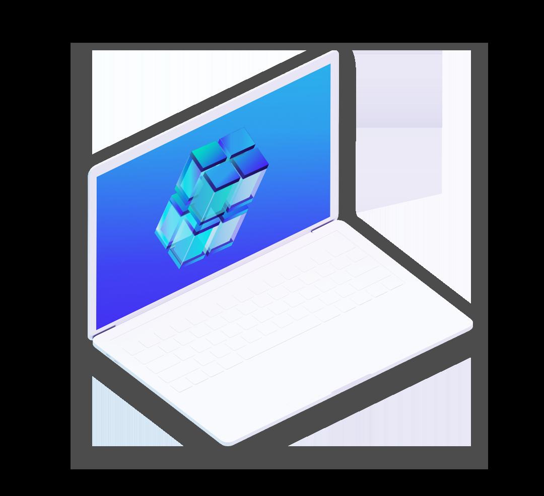 Blocknorth Blockchain Course Module Cover