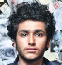 Blockchain student egypt