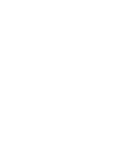 Support Person Vector