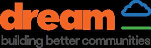 Citrusbyte logo