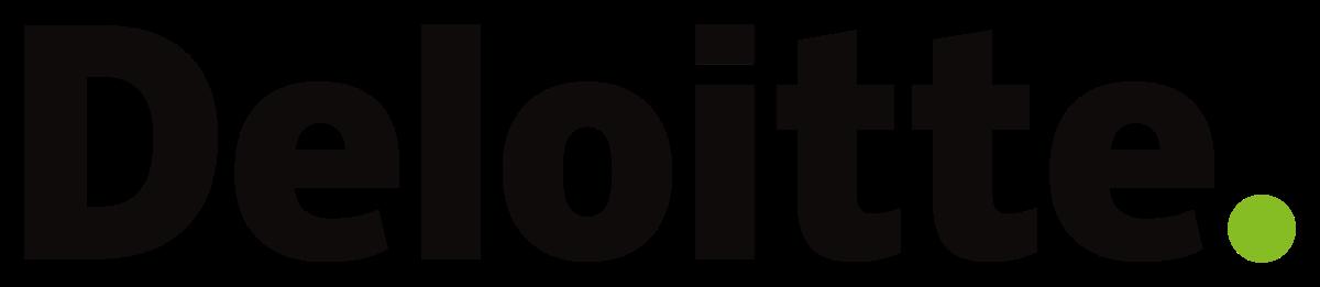 Dream realty logo