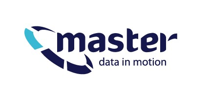Master Internet, s.r.o. - Grafik/UI designer