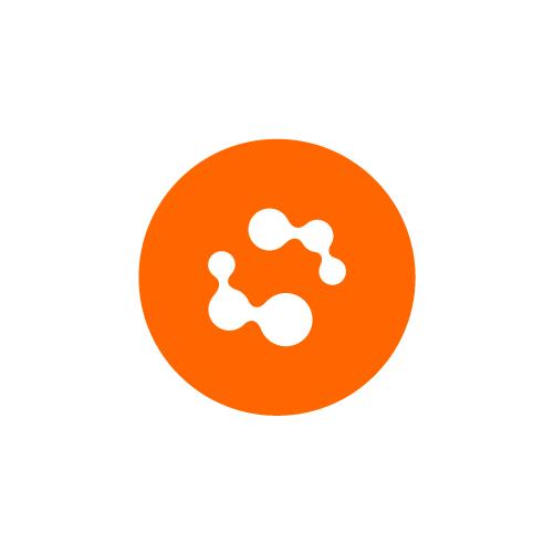 SYMBIO - Senior UIdesigner
