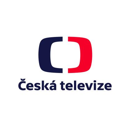 Česká televize - Webdesigner