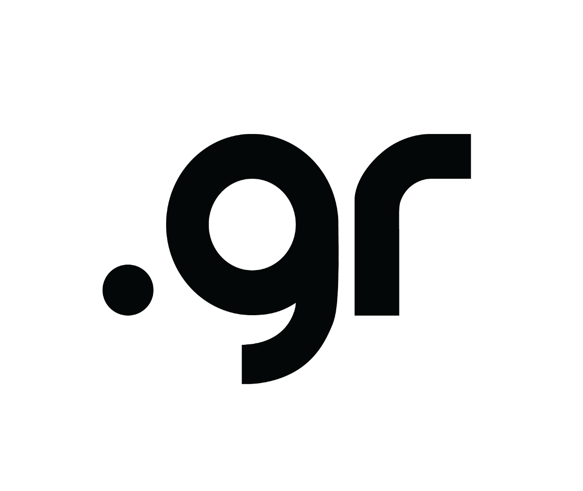 GoodRequest - UX/UI dizajnér - Žilina