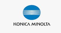 Konica Minolta Business Solutions Czech spol. s r. o. - Human Centered Design specialist