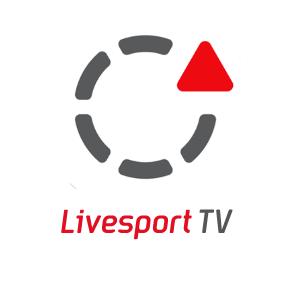 Livesport TV s.r.o. - Android UI/UX designer