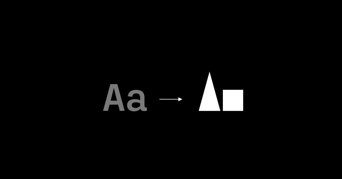 Propojení designu acopywritingu