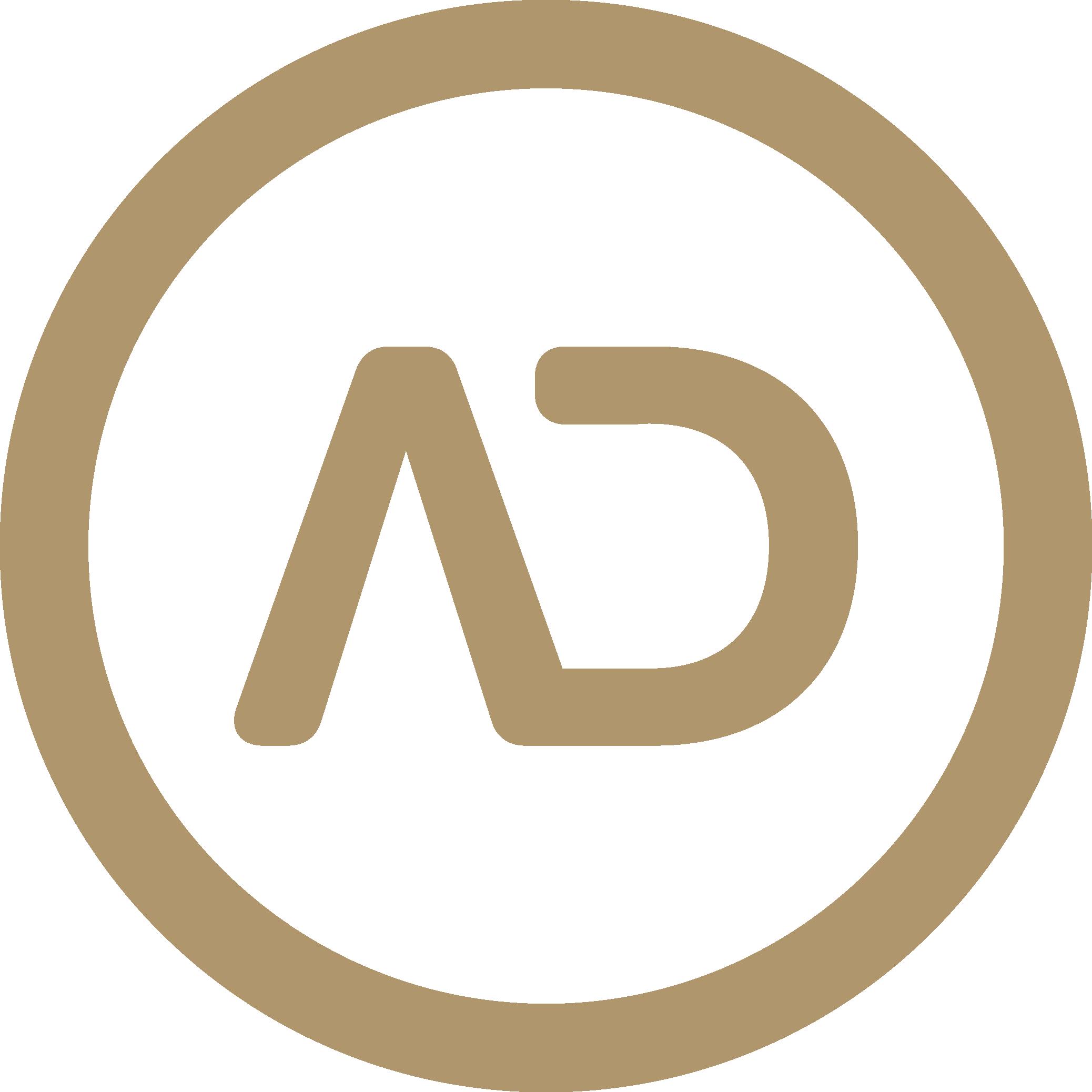 Apploud - UI/UX Designer