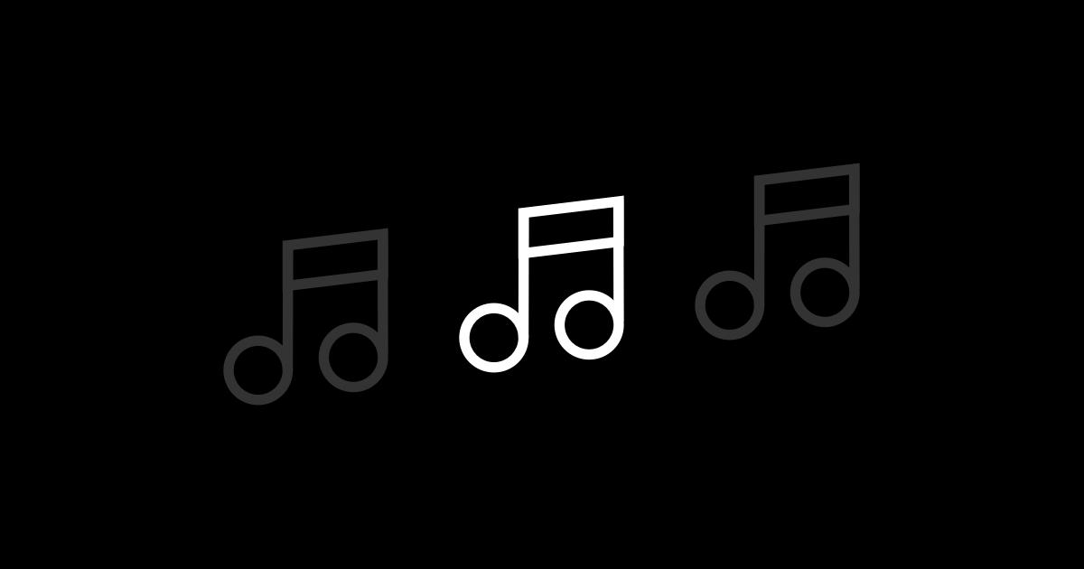 Proč je jednoduchá hudba oblíbenější než jazz aneb paralela hudby adesignu