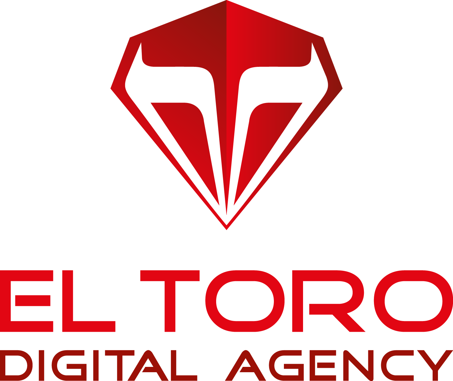 EL TORO - Web designér / grafik