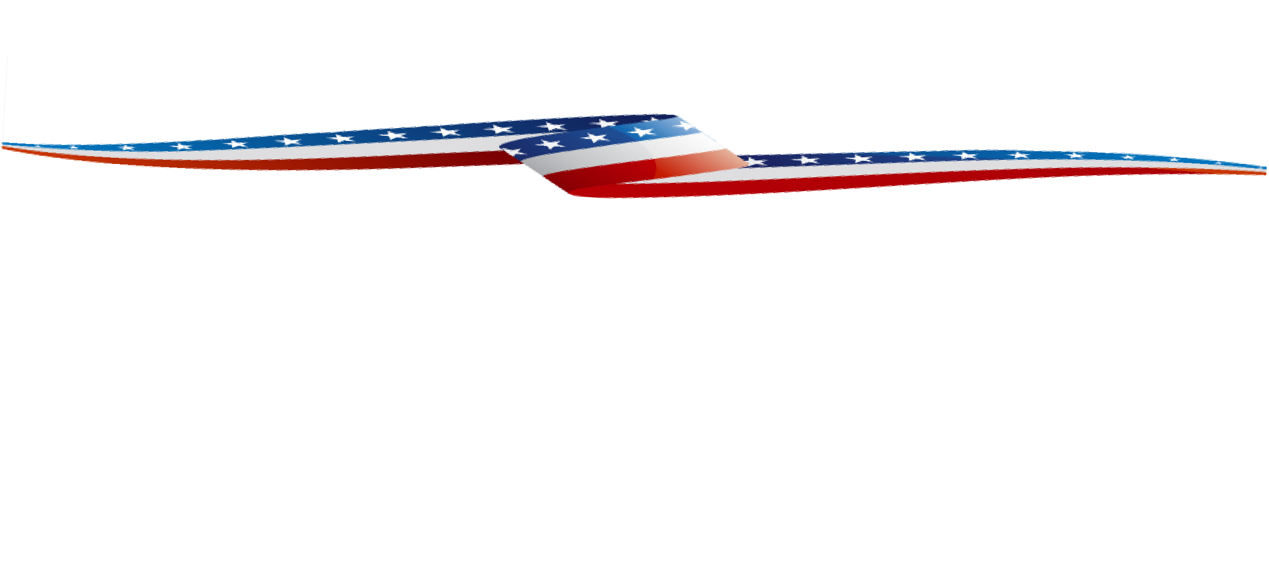 Mathys Congress Logo