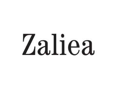Zaliea