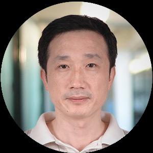 Prof. Hui Li