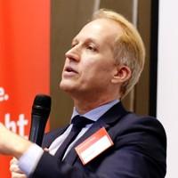 Robert Koepp
