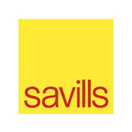 Savills (Jersey)
