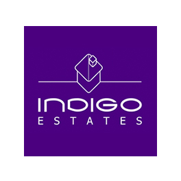Indigo Estates