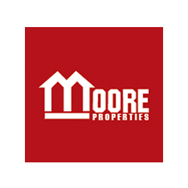 Moore Properties