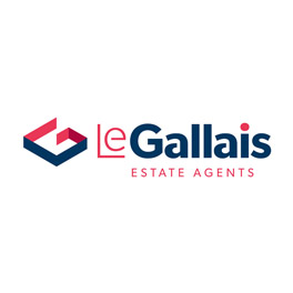 Le Gallais Estate Agents