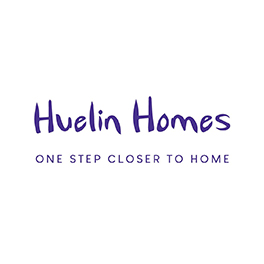 Huelin Homes