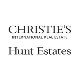Christie's Hunt Estates