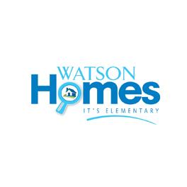 Watson Homes