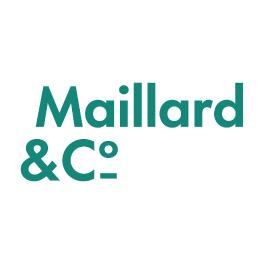 Maillard & Co