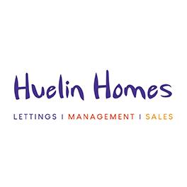Huelin Homes