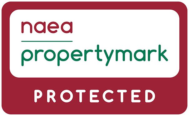 naea-propertymark