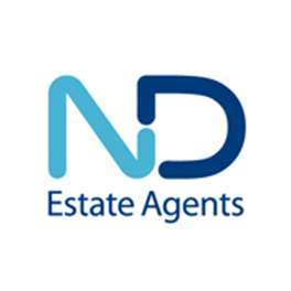 Nick Dodsley Estate Agents
