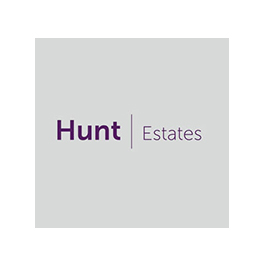 Hunt Estates