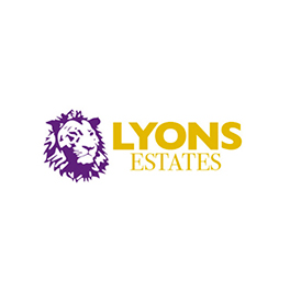 Lyons Estates